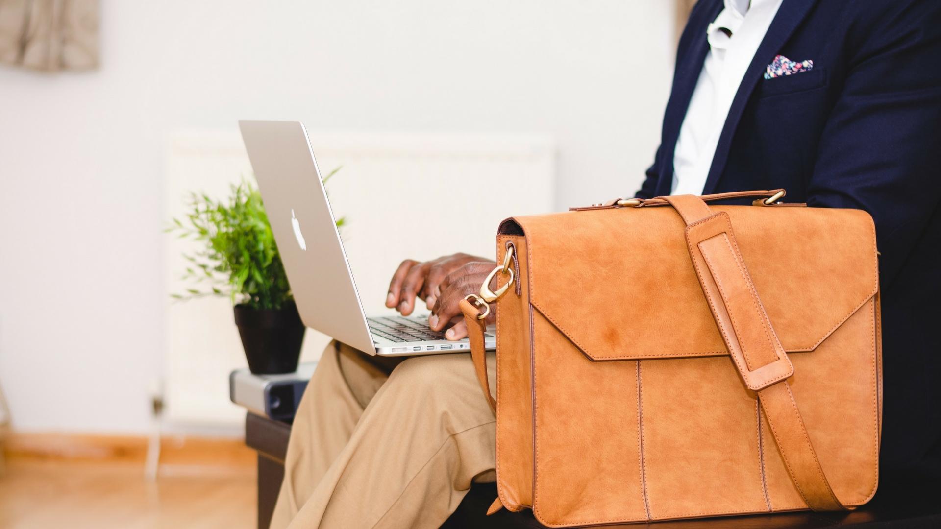3 Bisnis Online yang Menjanjikan Keuntungan Selangit - SIRCLO