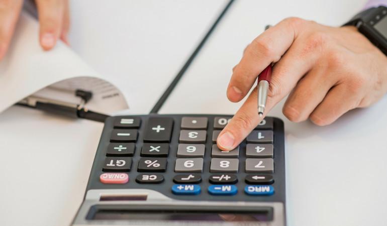 Toko Online Anda Butuh Pinjaman Modal Usaha Lho Ini Alasannya