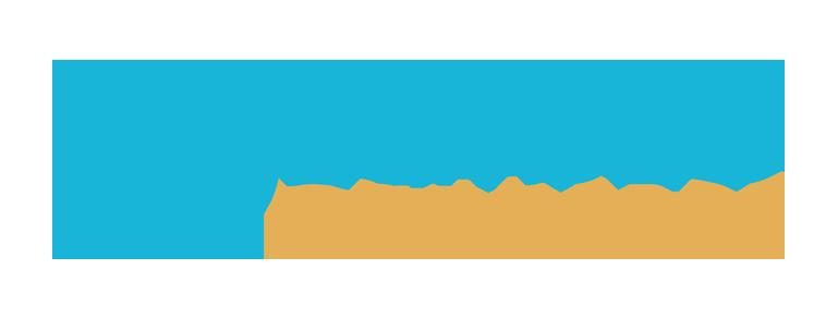 logo_commerce_baru