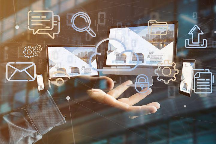 Hasil gambar untuk Tips SEO Dengan Visual Untuk Website Bisnis Online