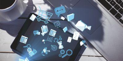 Banyak cara untuk meningkatkan penjualan di marketplace lewat fitur-fitur dan pelayanan customer.