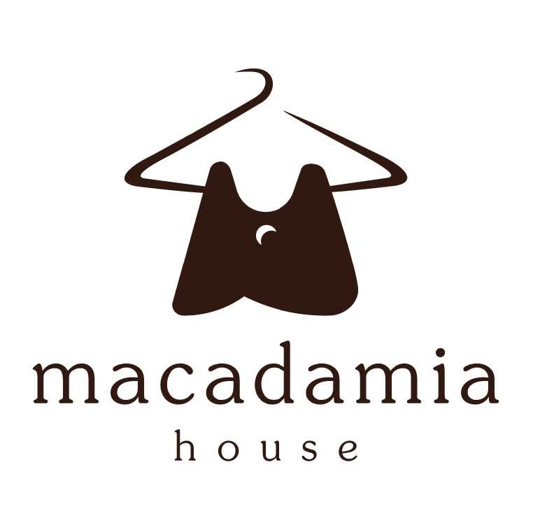 Macadamia House