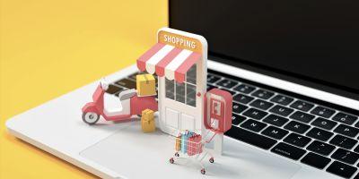 Maksimalkan Penjualan Anda dengan 2 Langkah Jawab Otomatis
