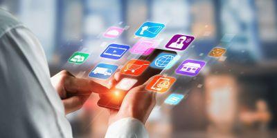 Manfaat Teknologi Omnichannel untuk Mengoptimalkan Bisnis Ritel Online -  SIRCLO