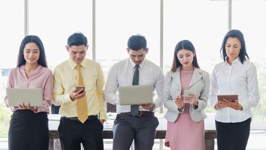 Perkembangan Chat Commerce di Indonesia dan Efektivitasnya ...