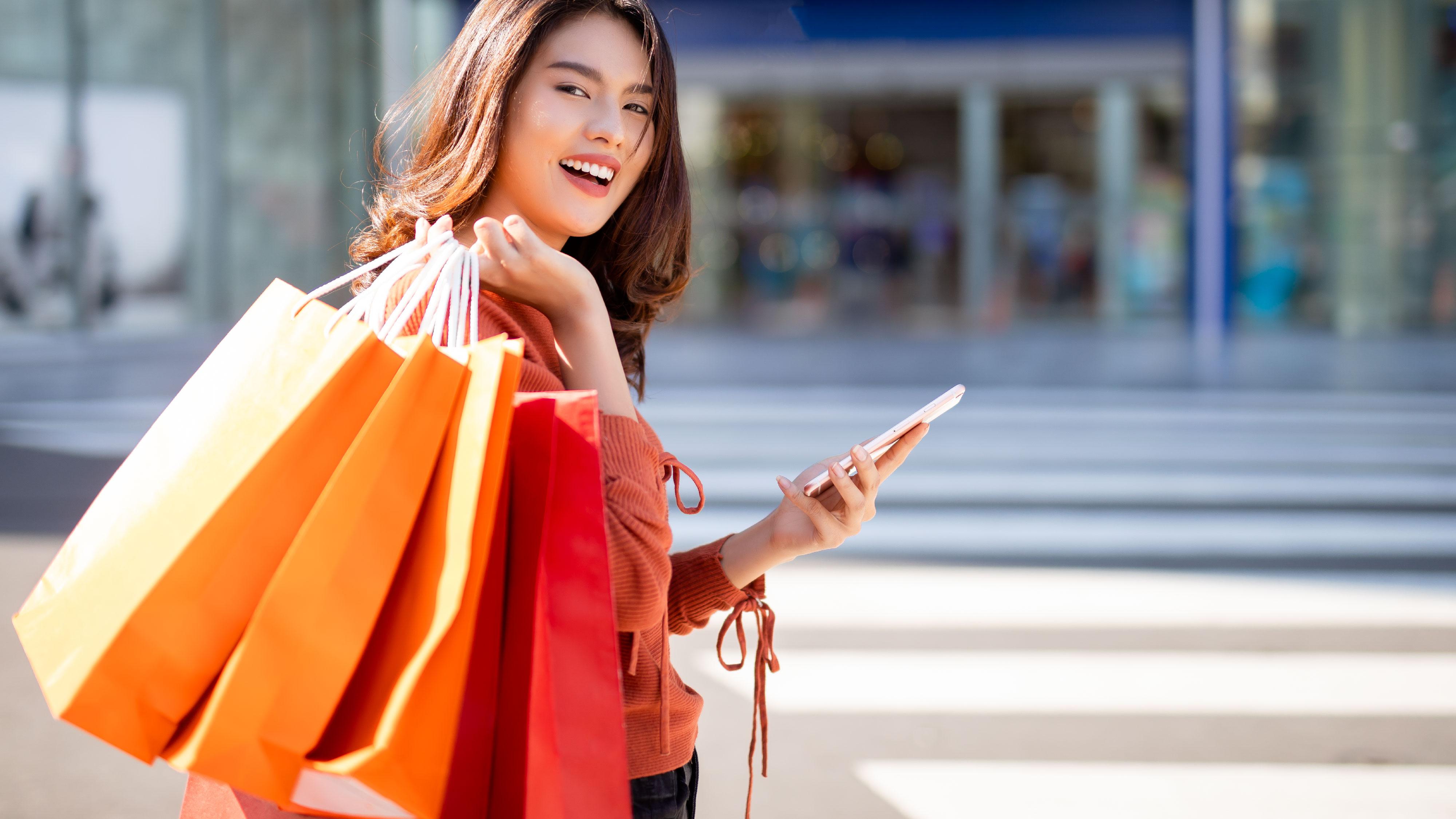 5 Keunggulan Instagram Shopping yang Dapat Mendukung Bisnismu - SIRCLO