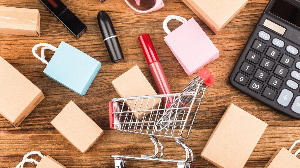 5 Prediksi Tren E-Commerce di Tahun 2021 yang Perlu Kamu ...