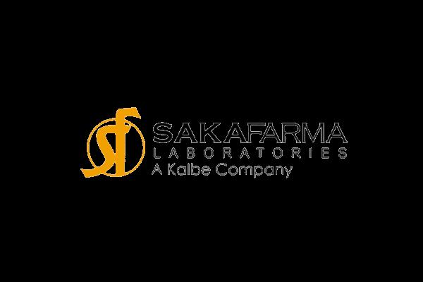 Saka Farma