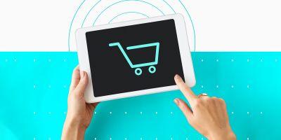 marketplace ecommerce jadi pilihan platform berjualan
