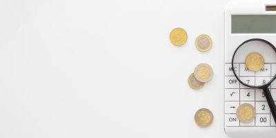 Mengatur budget untuk pemesaran digital