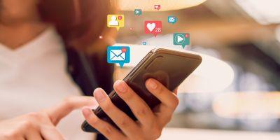 Tips memikat customer melalui chat commerce