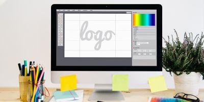 strategi branding untuk bisnis kamu