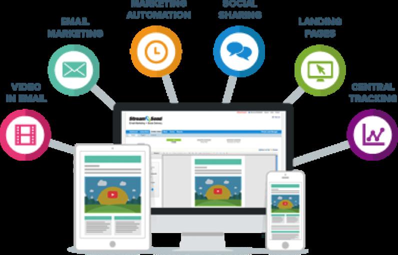 8 Manfaat Email Marketing Bagi Bisnis Online - SIRCLO