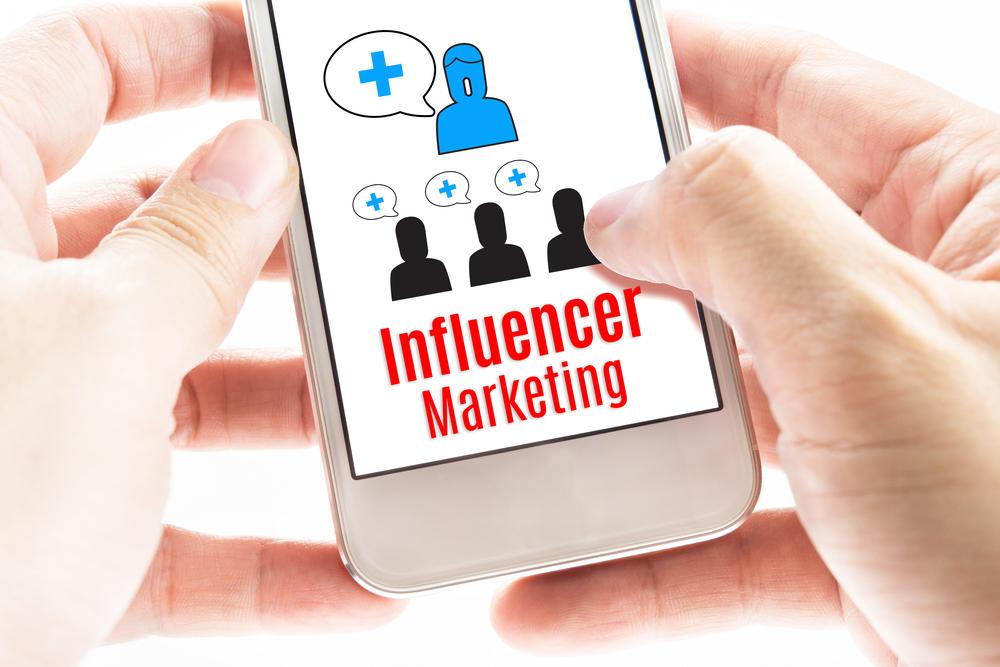 Cara Merekrut Influencer yang Tepat untuk Bisnis Online ...