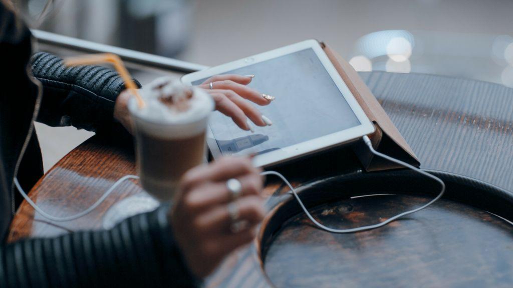 Cara Mudah Mencari Supplier Untuk Produk Bisnis Online ...