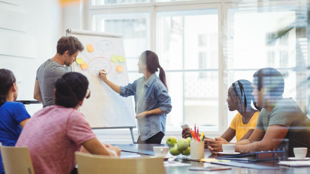 Mau Cari Uang Tambahan Cek 5 Peluang Bisnis Online Untuk