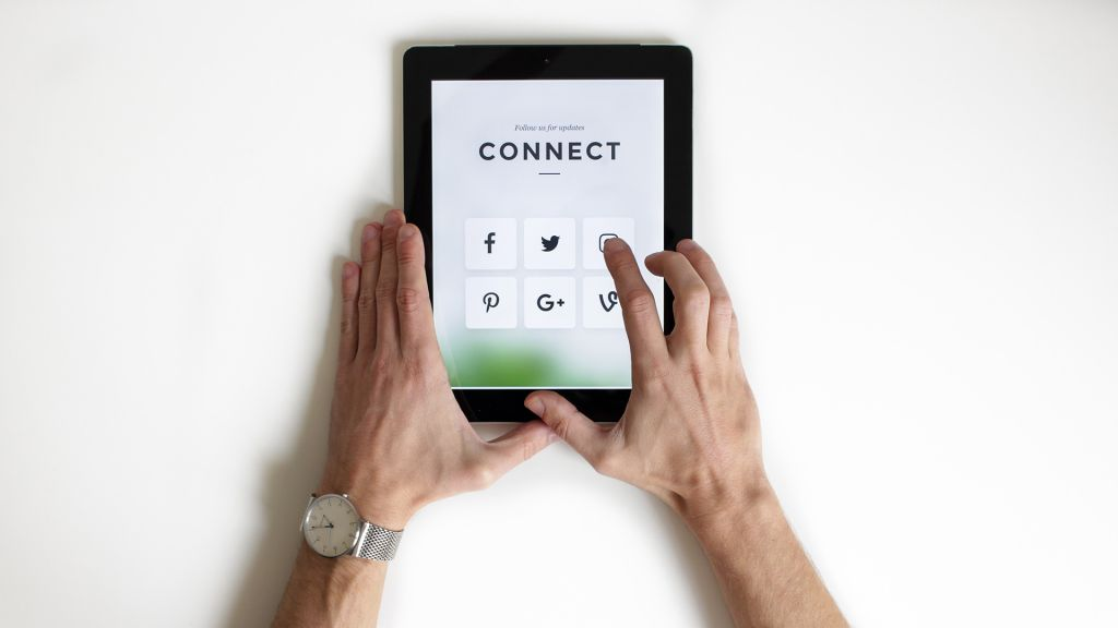 Mau Promosi Bisnis Online Jangan Salah Pilih Media Sosial Sirclo