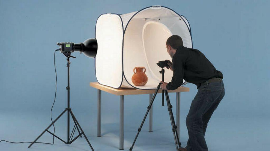 Tips Fotografi untuk Hasilkan Foto Produk Terbaik - SIRCLO